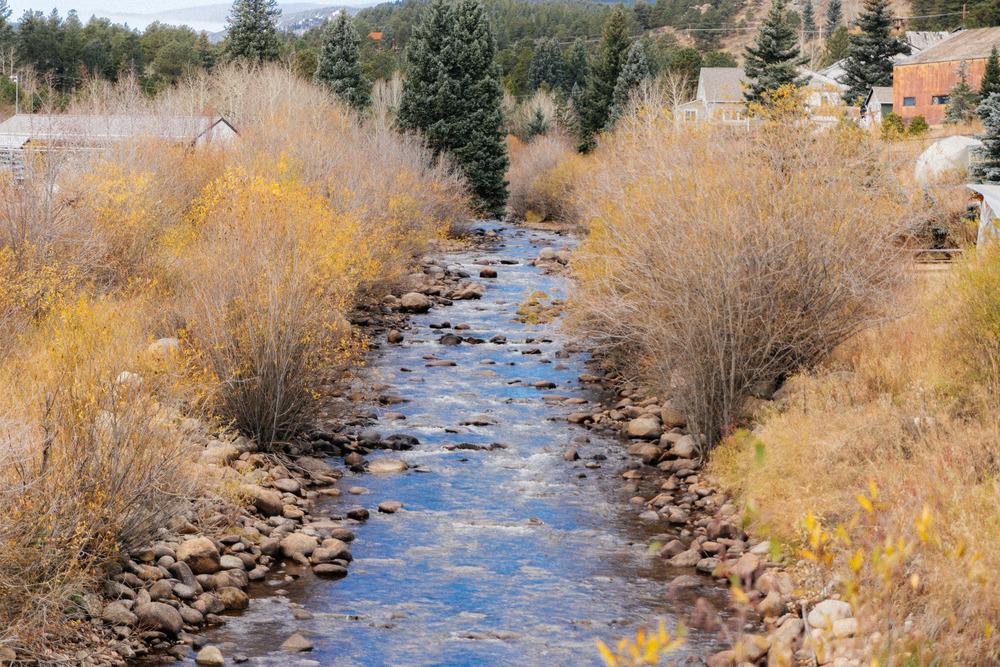 ColoradoTrip-2731.jpg