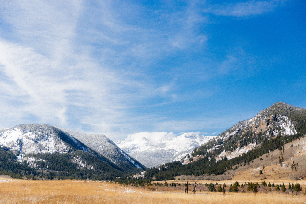 ColoradoTrip-2777.jpg
