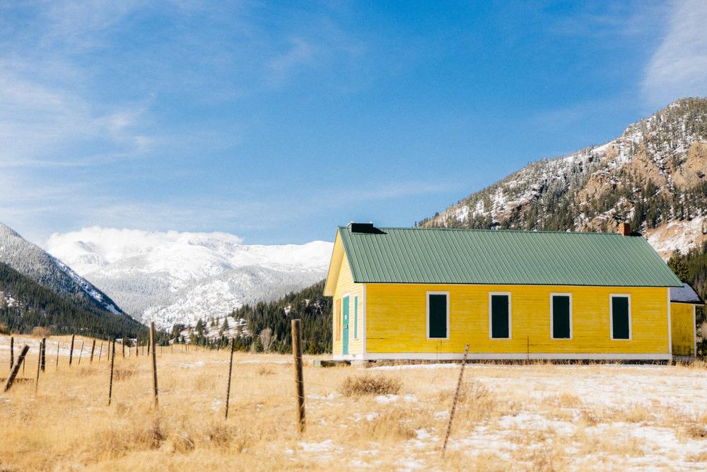 ColoradoTrip-2779.jpg