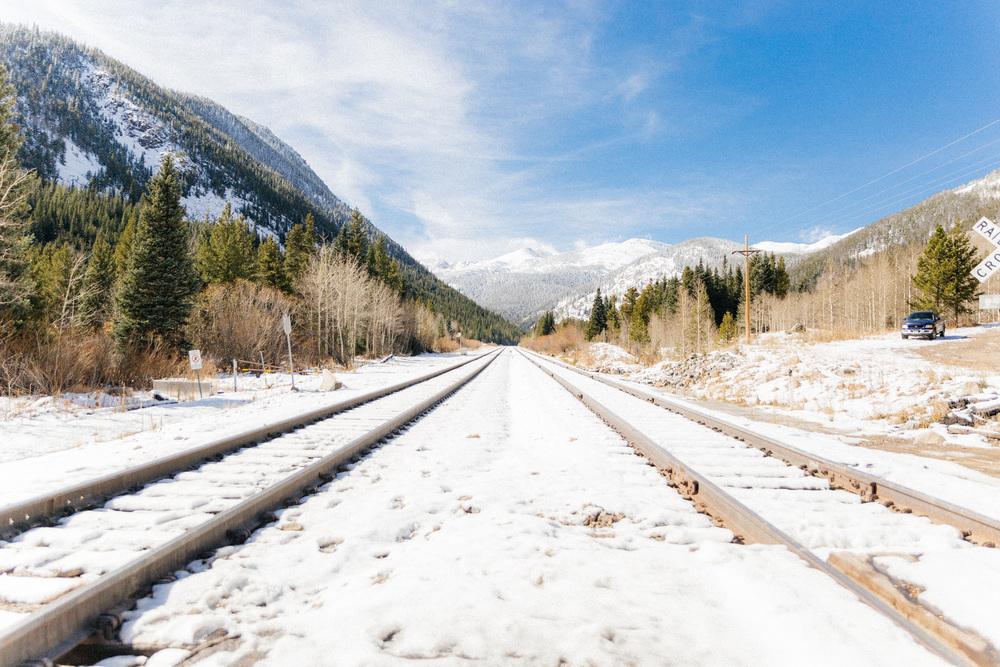 ColoradoTrip-2802.jpg
