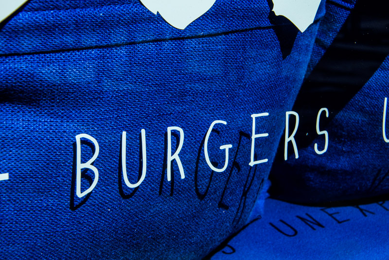 ENTRADA_BURNOUT_BURGER_FUENCARRAL_148_MADRID.jpg