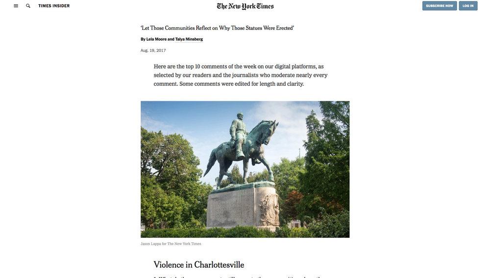 august12th statue copy.jpg