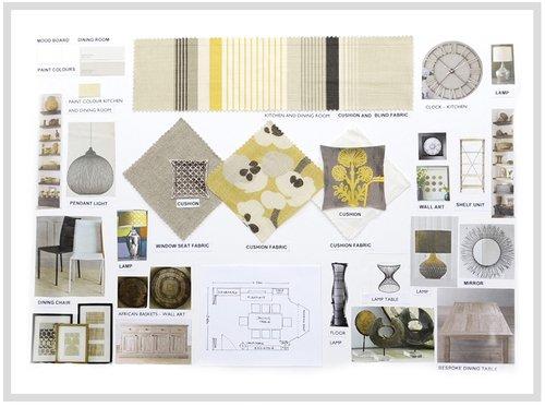 moodboard-interiors-fabrics-image