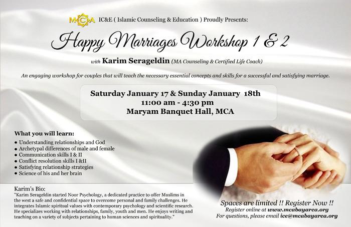 happy_mariage2015_Web.jpg