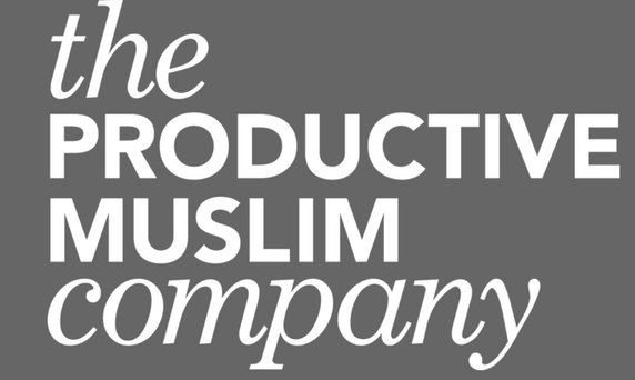 Welcome Productive Muslim Clients (5) (1).png