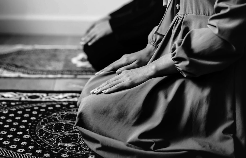 """Spirituality is Psychology - """"If your practice of Islam is not changing you for the better, than you must change your misunderstandings of Islam. Verily psychology and spirituality are two sides of the same coin. This coin is how you get religious value."""" - K.S."""