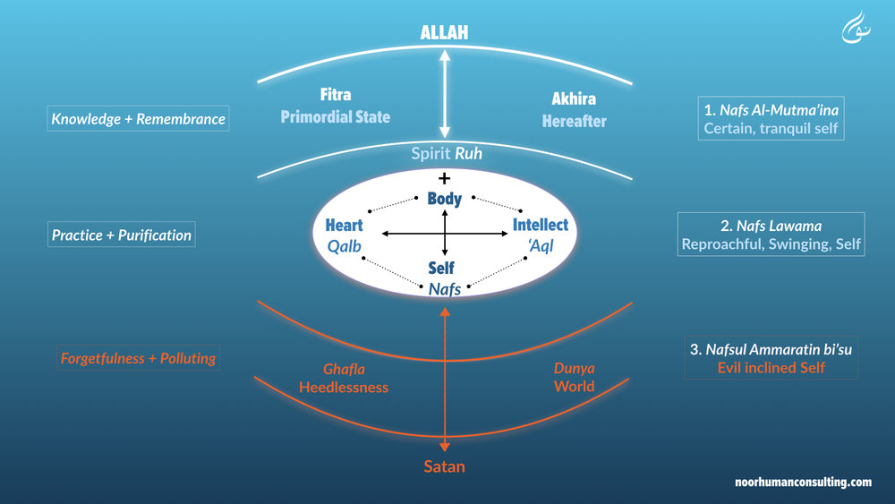 Islamicpsych.approach.001.jpeg