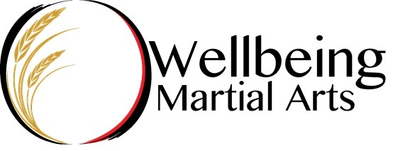 Wellbeing Martial Arts