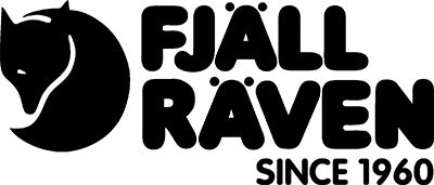 FJALLRAVEN