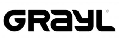 grayl logo.png