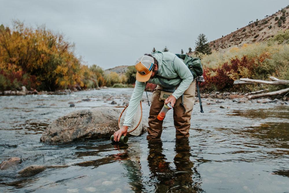 Fly Fishing_Kyle Murphy_@briskventure_005.JPG