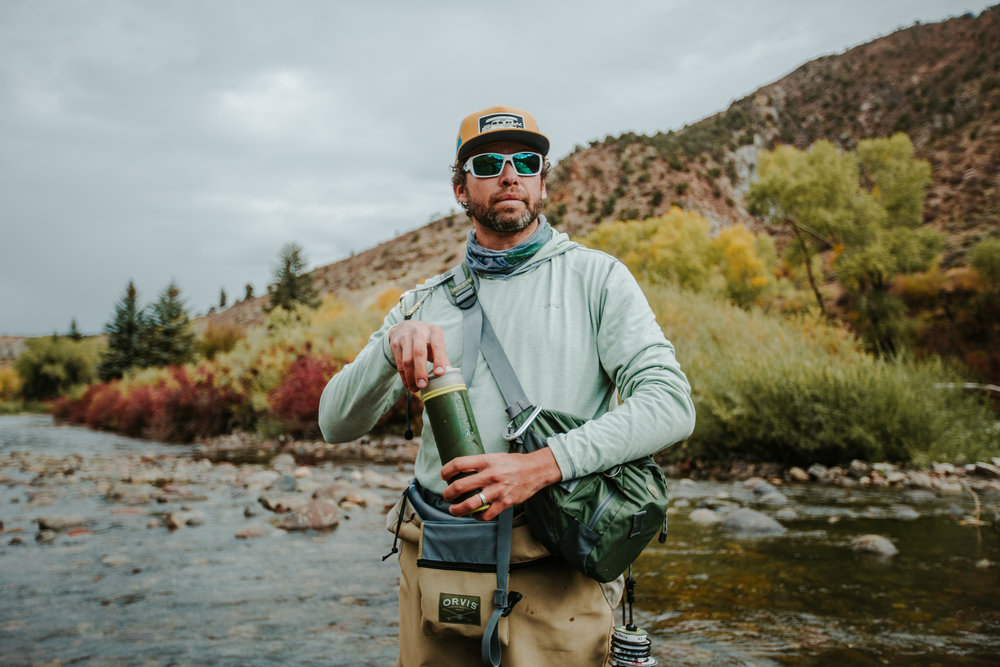 Fly Fishing_Kyle Murphy_@briskventure_024.JPG