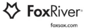 FoxRiver_web_Blk.jpg