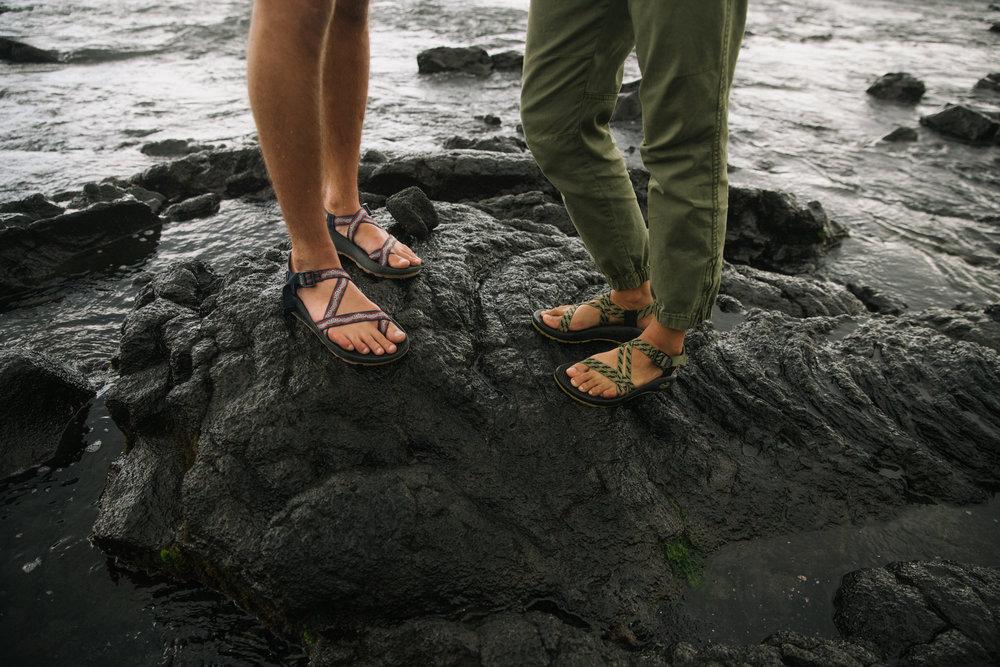 Hawaii_CarsonDavisBrown_SS18-5059.jpg