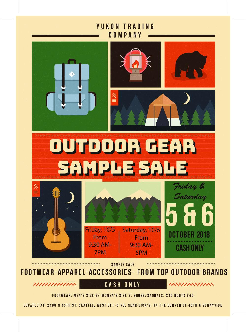 Sample Sale Flyer.jpg