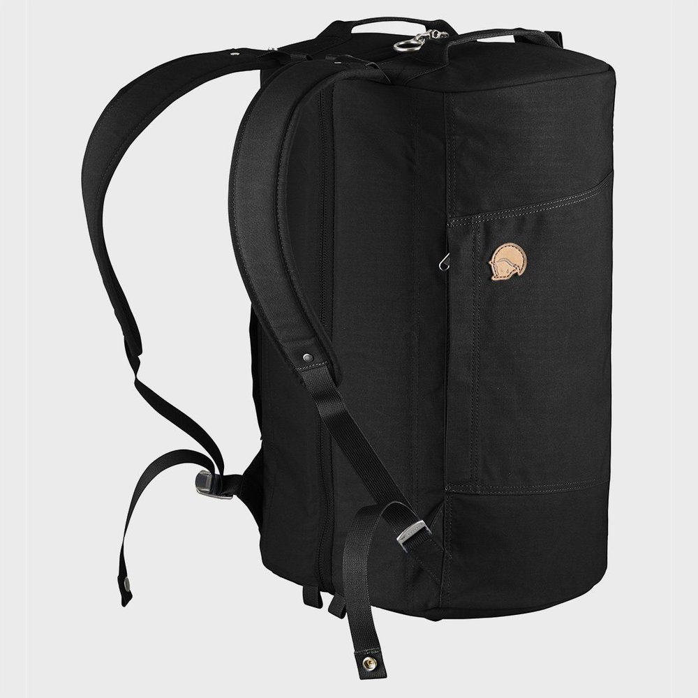 fjallraven-splitpack-black_b30fd786-dc85-49ff-a569-6835533752bd.jpg