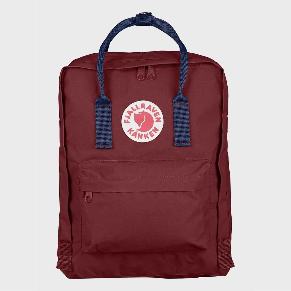 fjallraven-kanken-ox-red-royal-blue.jpg