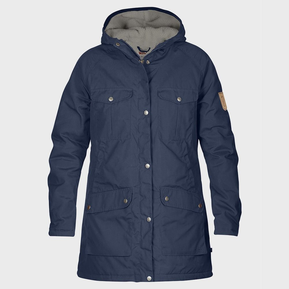 fjallraven-greenland-winter-parka-womens-storm-grey-1.jpg