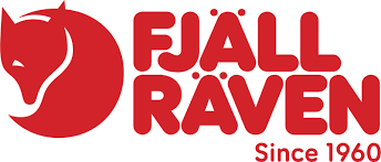 fjallraven color.png