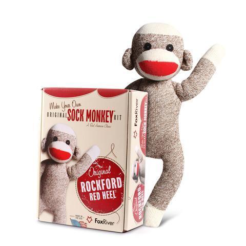 sock monkey2.jpeg