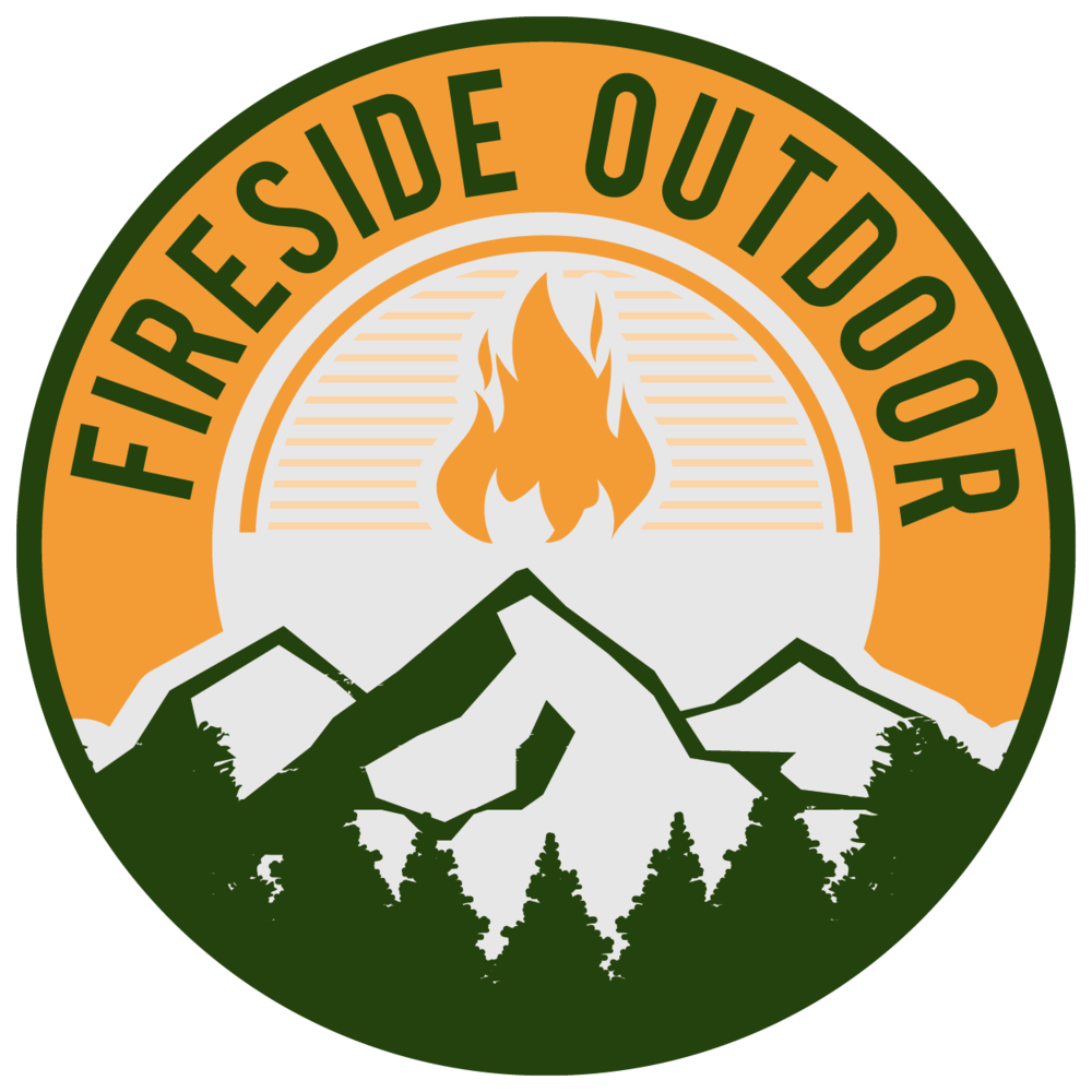 Fireside Outdoor Transparent Logo-01.png