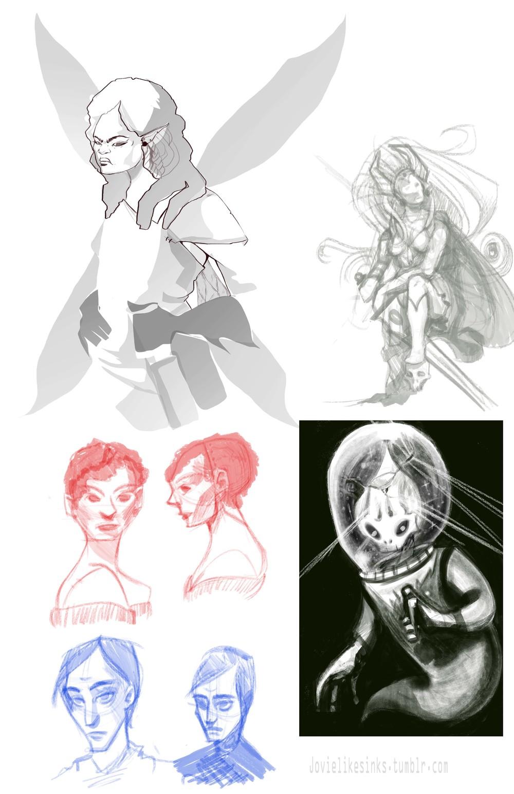 sketchpage2 copy.jpg