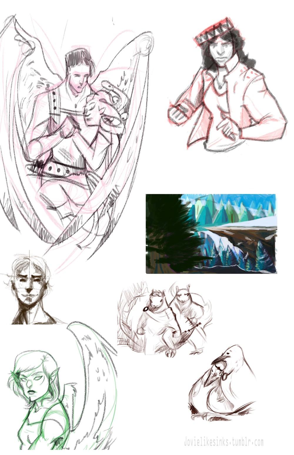 sketchpage3 copy.jpg