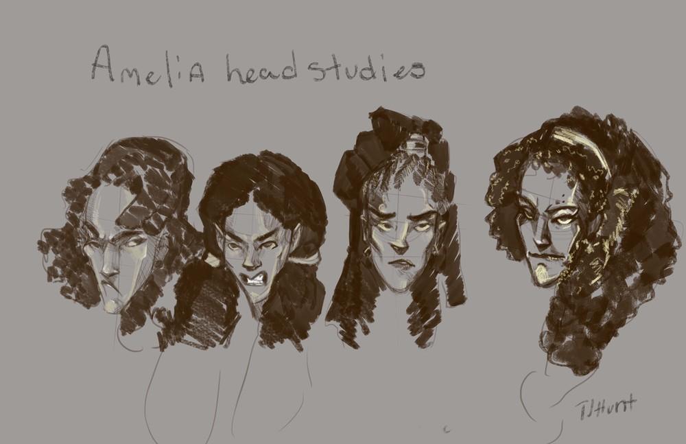 Ameliaheads.jpg