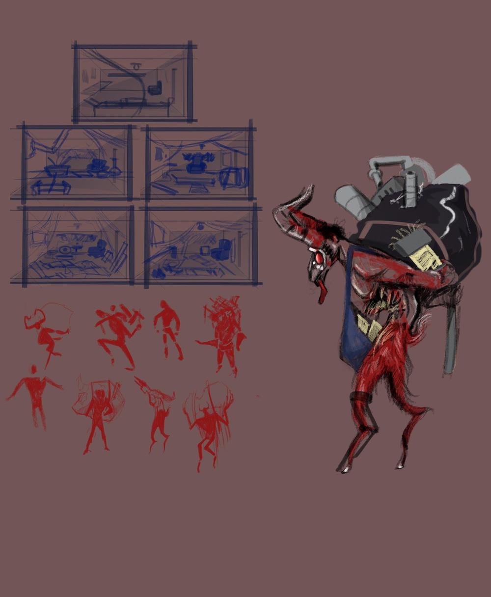 Hunt_character 2.jpg