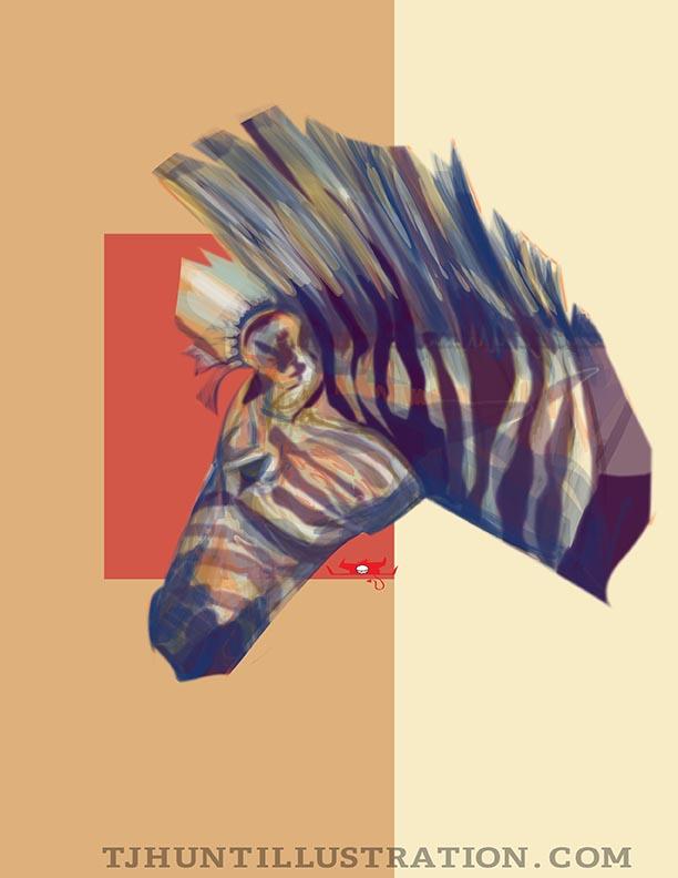 zebra_online.jpg