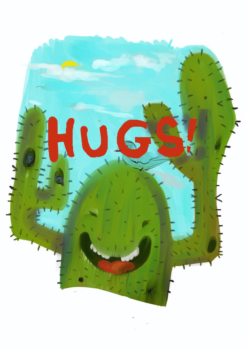 Cactus button_2_web.jpg