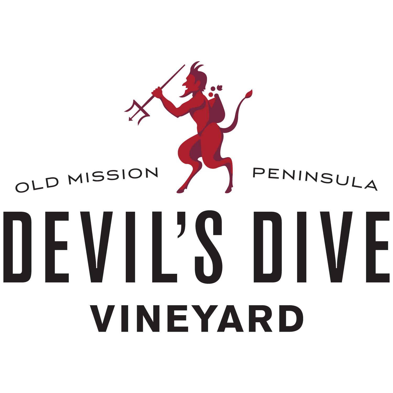 Devil's Dive Vineyard | A Boutique Vineyard on the Old Mission Peninsula
