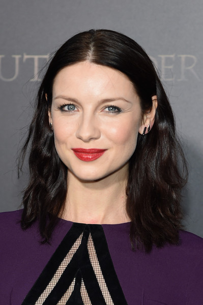 Caitriona+Balfe+Outlander+Mid+Season+New+York+21VU1Ia6rAXl.jpg