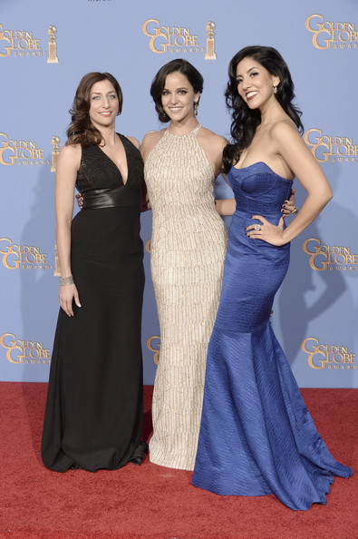Stephanie+Beatriz+Press+Room+Golden+Globe+lJaPTCibfuZl.jpg