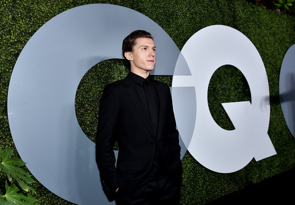 Tom+Holland+2016+GQ+Men+Year+Party+Arrivals+tqgZJ-yMBRcl.jpg