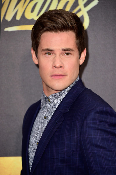 Adam+DeVine+2016+MTV+Movie+Awards+Arrivals+EJn14PZrDCMl.jpg