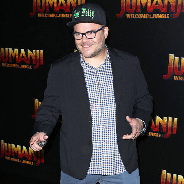 rs_634x1024-170328172951-634.Jack-Black-CinemaCon.ms.032817.jpg
