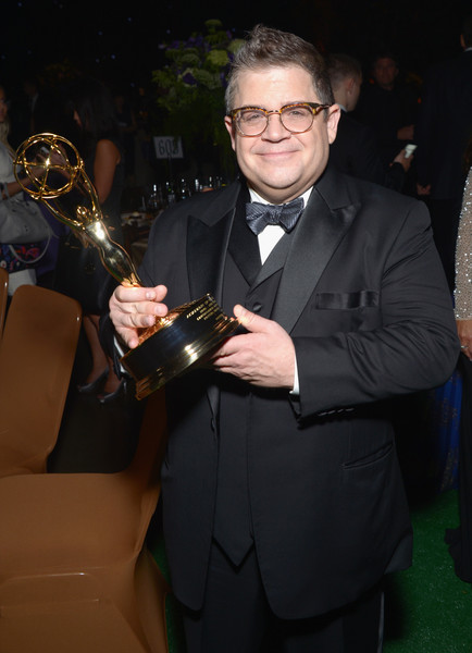 Patton+Oswalt+68th+Annual+Primetime+Emmy+Awards+O6eQDOjgVVtl.jpg