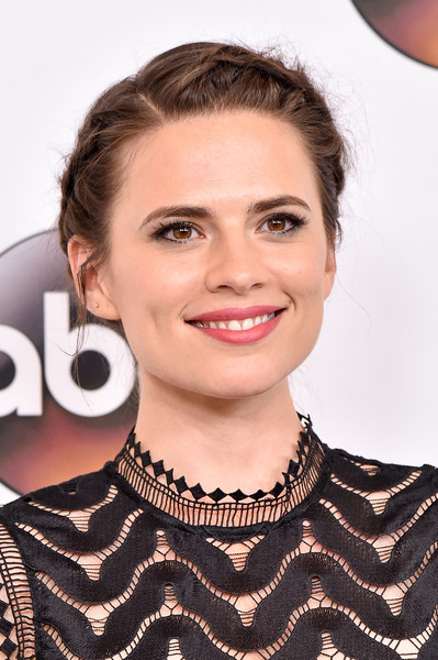 Hayley+Atwell+Disney+ABC+Television+Group+XooaL1JVODNl.jpg