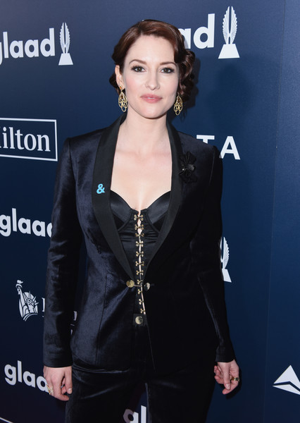 Chyler+Leigh+28th+Annual+GLAAD+Media+Awards+7GADAdGi--dl-1.jpg
