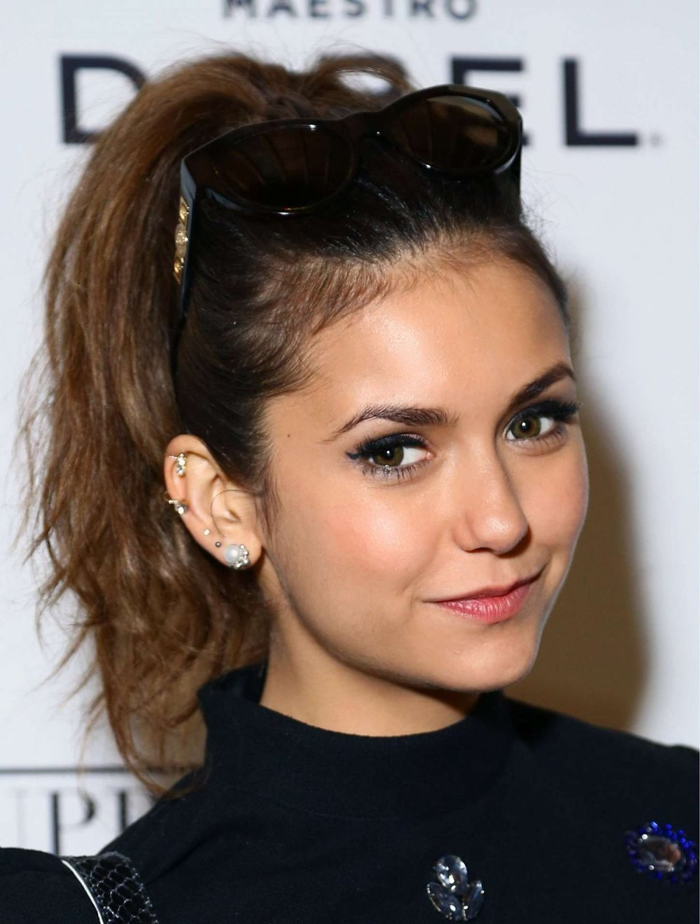 nina-dobrev-at-the-final-girls-press-conference-at-sxsw-in-austin_2.jpg