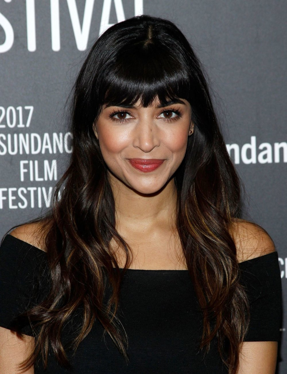 hannah-simone-the-band-aid-premiere-at-sundance-film-festival-2017-1.jpg