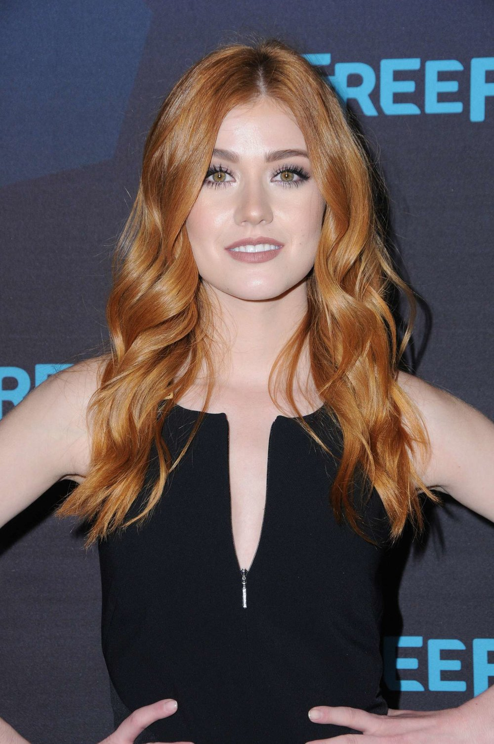 Katherine-McNamara--Disney-ABC-Television-Hosts-TCA-Winter-Press-Tour-2017--02.jpg