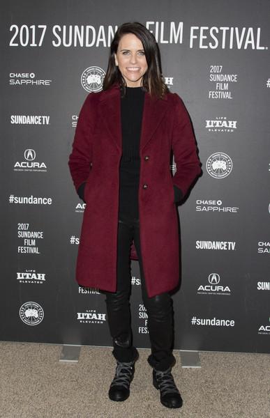 Beatriz+Dinner+Premiere+2017+Sundance+Film+uz1KawjECMAl.jpg
