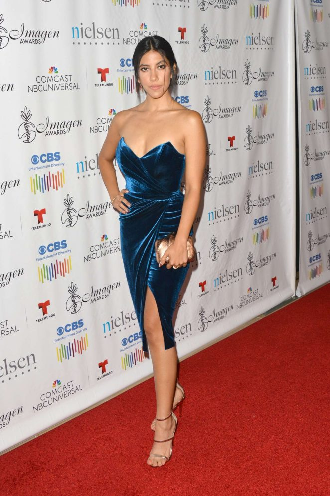 Stephanie-Beatriz--31st-Annual-Imagen-Awards--03-662x993.jpg