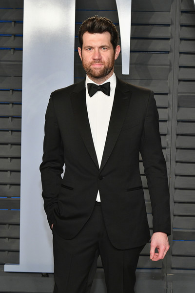 Billy+Eichner+2018+Vanity+Fair+Oscar+Party+cy4PGGltAmRl.jpg