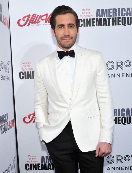 Jake+Gyllenhaal+31st+American+Cinematheque+ipLnQBgwMzGl.jpg