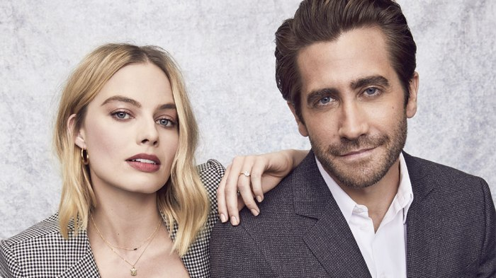 jake-gyllenhaal-margot-robbie-actors-on-actors.jpg