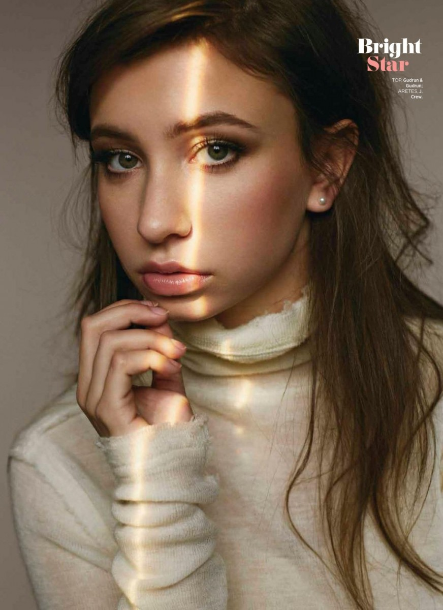 katelyn_nacon_in_seventeen_magazine_mexico_march_2018_3-gthumb-gwdata1200-ghdata1200-gfitdatamax.jpg