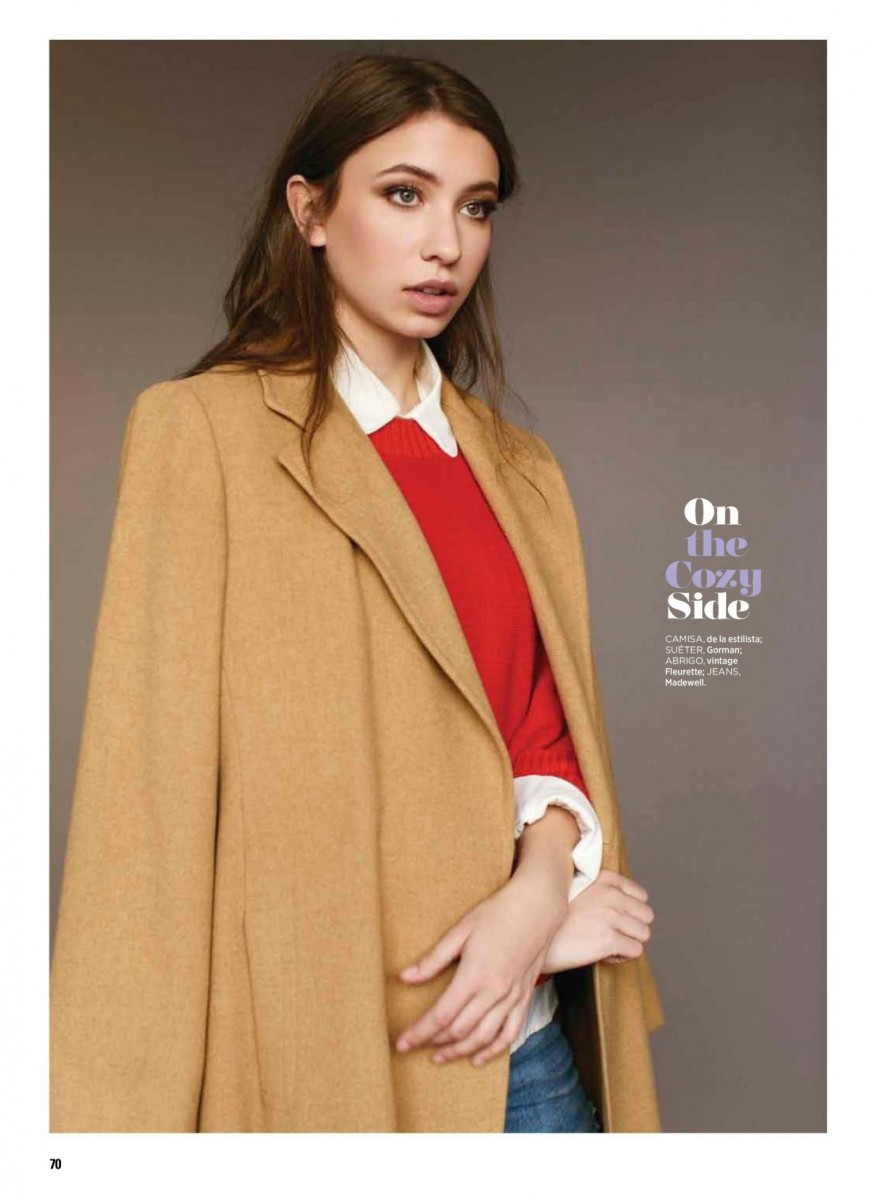 katelyn_nacon_in_seventeen_magazine_mexico_march_2018_1-gthumb-gwdata1200-ghdata1200-gfitdatamax.jpg
